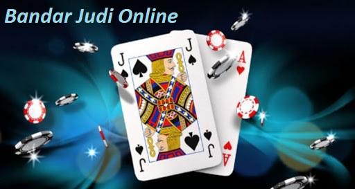 Bandar Judi Online