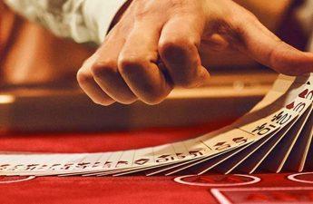 Bermain IDN Poker Online