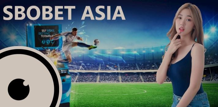 Jenis Pasaran Sbobet Bola Terbaik di Indonesia