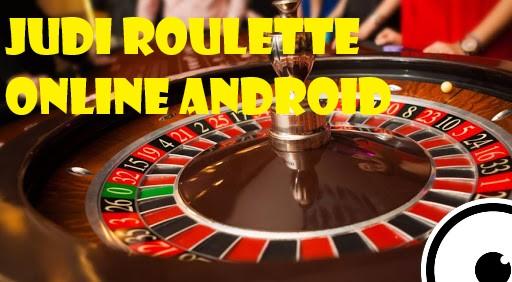 Awalan Sebelum Kalian Daftar Roulette Online